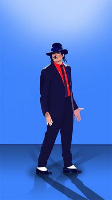 Michael Jackson download besplatne pozadine slike za mobitele
