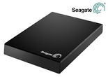 Amazon: Buy Seagate Expansion Desktop 2 TB External Hard Drive at Rs. 5549