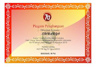 Download Undangan Gratis Desain Undangan Pernikahan Amp Khitan Tutorial Desain Grafis August 2015