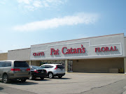 Pat Catans my favorite craft store
