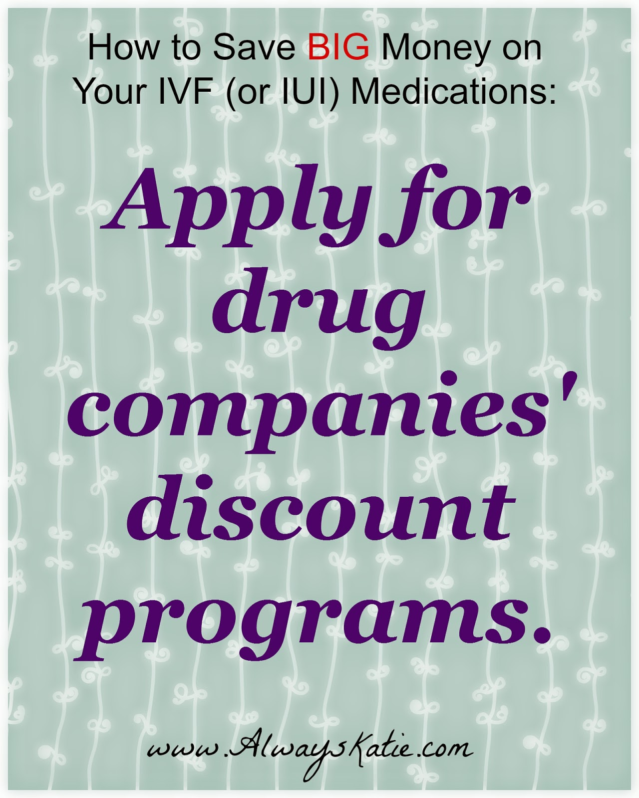 Image result for finding your meds programs photos