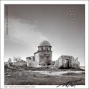 Panteón de los Guijarro
