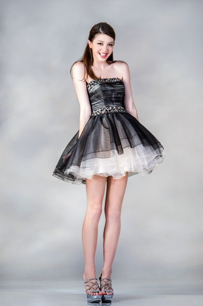 The Best Formal Dresses For Teens Cheap Fashion Full Collection