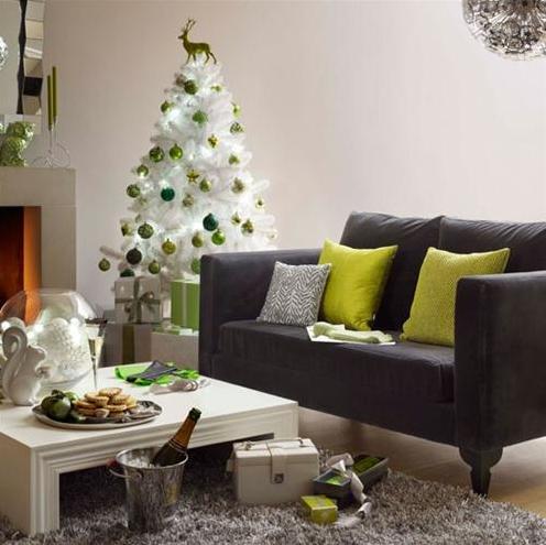 Decorar En Navidad Decoraci N Para Navidad Natal
