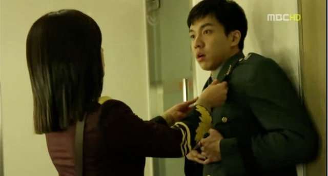 The King 2 Hearts (2012)