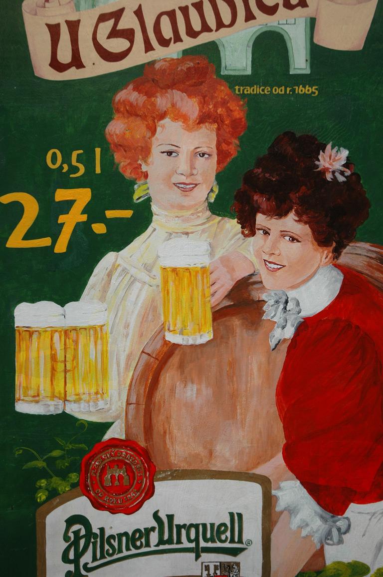 Pietro times repubblica ceca nettare dorato - Bagno birra praga ...