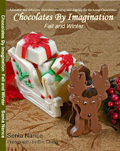 Chocolates by Imagination