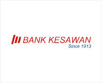 http://lokerspot.blogspot.com/2012/01/bank-kesawan-tbk-vacancies-january-2012.html