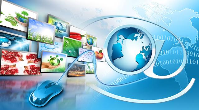 Баннерные сети - самый популярный и эффективный способ размещения рекламы в интернете!