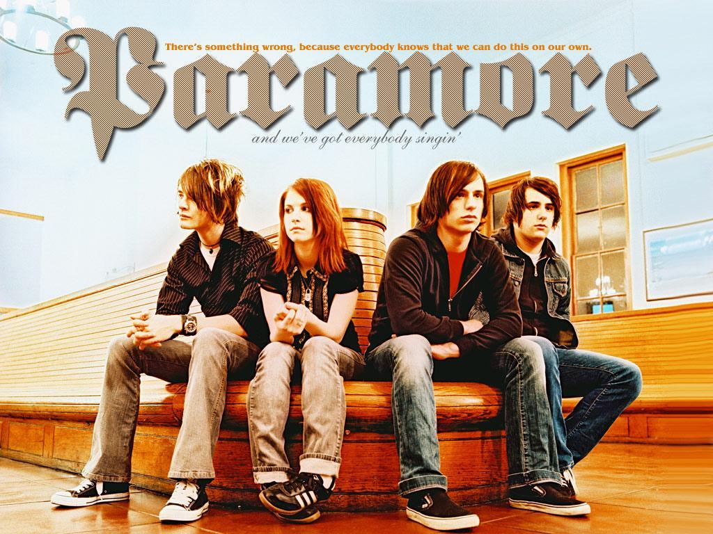 http://4.bp.blogspot.com/-qZk50xffHEI/TaUWVPS5pTI/AAAAAAAAABc/9m8-0_6ZYM0/s1600/paramore-wallpaper.jpg