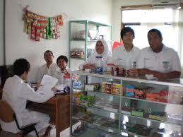 Semua koperasi sekolah di Malaysia digalak menjual barangan  Coop  1Malaysia  (Coop1M) dalam usaha membantu kerajaan memerangi kenaikan harga  barang di ... 1c63e4452f