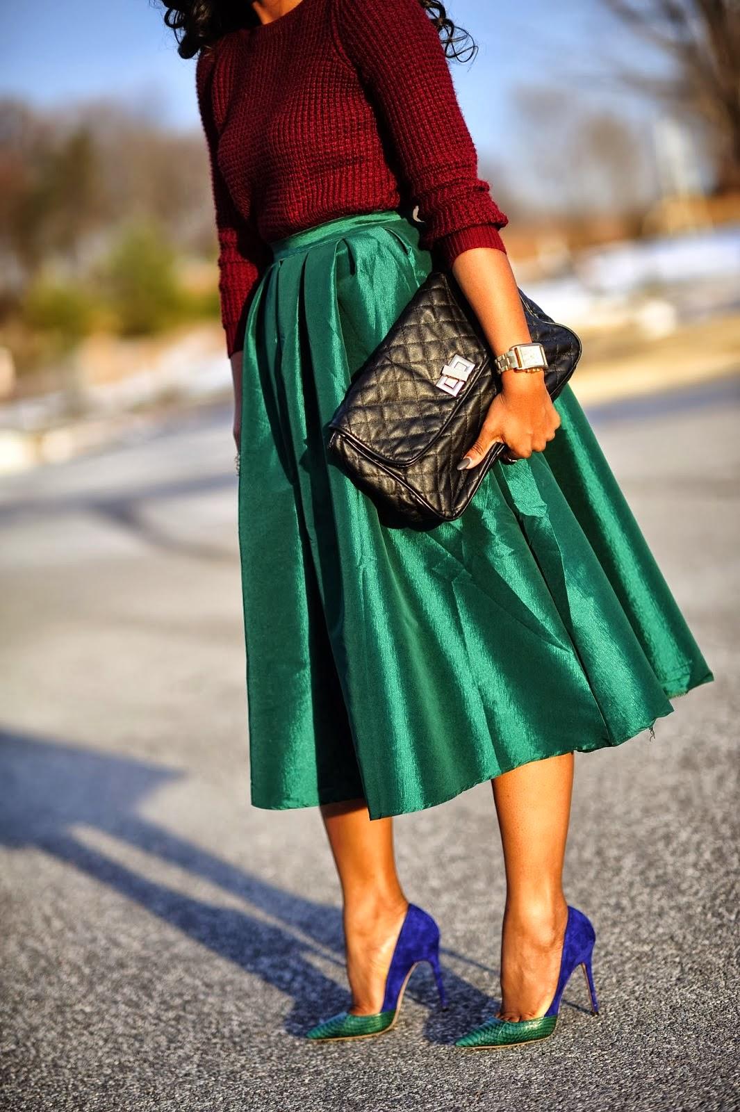 Фото Юбки Мода Доставка