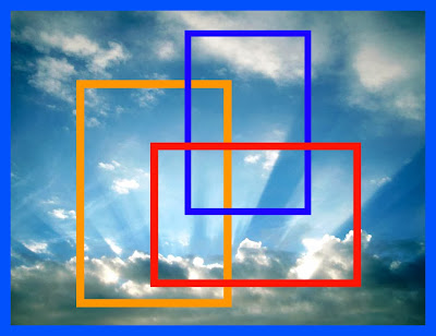 El simbolismo de las ventanas. Ventanas