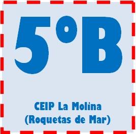 CEIP La Molina