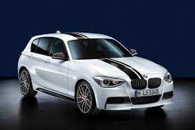 Corporate Car Services Sydney