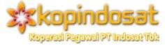 Koperasi Indosat