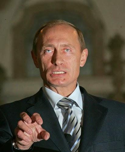 NUCLEAR-STRIKE-AGAINST-UKRAINE
