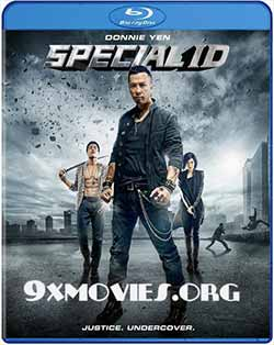 Special ID 2013 Dual Audio Hindi Full Movie BluRay 720p at 9966132.com