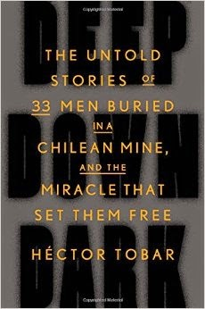 http://discover.halifaxpubliclibraries.ca/?q=title:deep%20down%20dark%20the%20untold