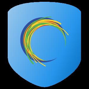 تحميل برنامج Hotspot Shield 3.42 لفتح المواقع المحجوبة