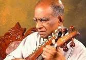 The SILENT MELODY, Maestro W. D. Amaradewa