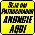 Seu site aqui !