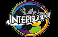 Inter Island Cup