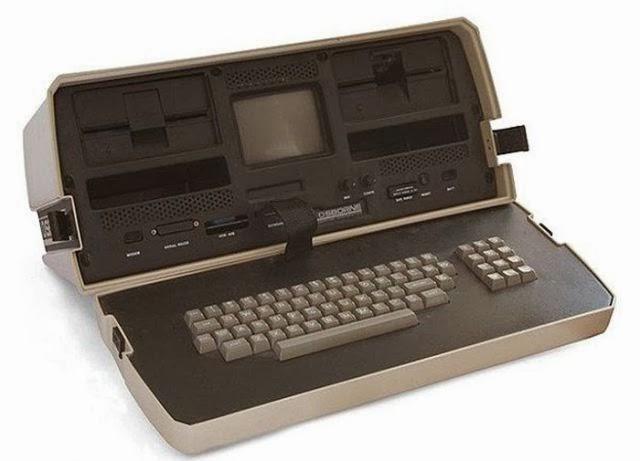 Laptop-Pertama-Di-Dunia