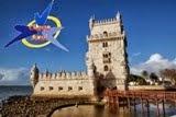 torre de belem - belem tower