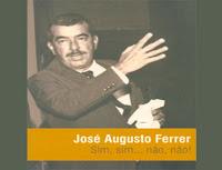 José Augusto Ferrer