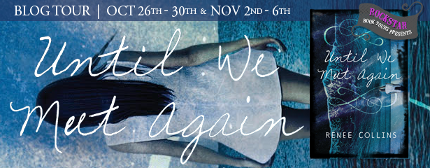 http://www.rockstarbooktours.com/2015/10/tour-schedule-until-we-meet-again-by.html