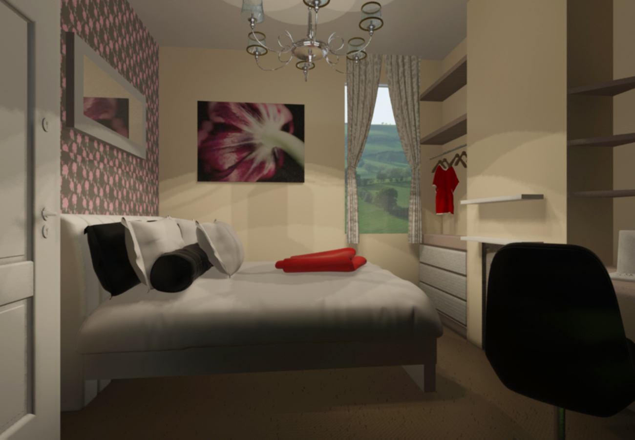 Pandyinteriordesigner english old version house bedroom for English bedroom ideas