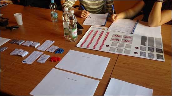 gra szkoleniowa uniwersytet jagielloński