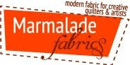 Marmalade Fabrics
