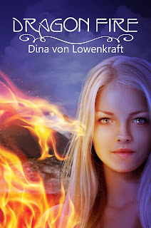 Amazon: http://www.amazon.com/Dragon-Fire-ebook/dp/B00ECNEZ6G/