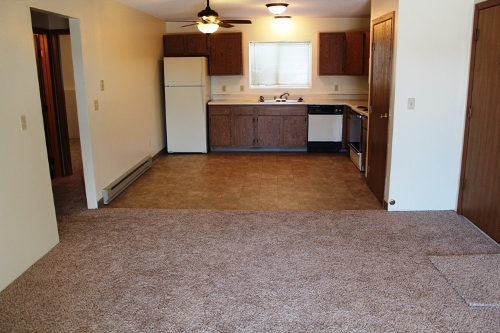 Empty Apartments Inside plain empty apartments inside apartment room best with image of