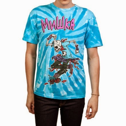 https://mishkanyc.com/clothing/cyco-jerks-t-shirt-1