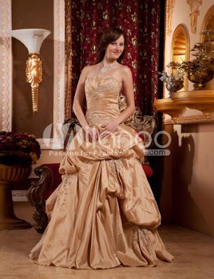 Formelle perles ruché bretelles rez-de-longueur satiné robe de bal en dentelle