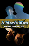 Newest Book by Genta Sebastian