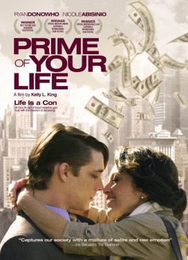 Watch Prime of Your Life 2010 BRRip Hollywood Movie Online | Prime of Your Life 2010 Hollywood Movie Poster