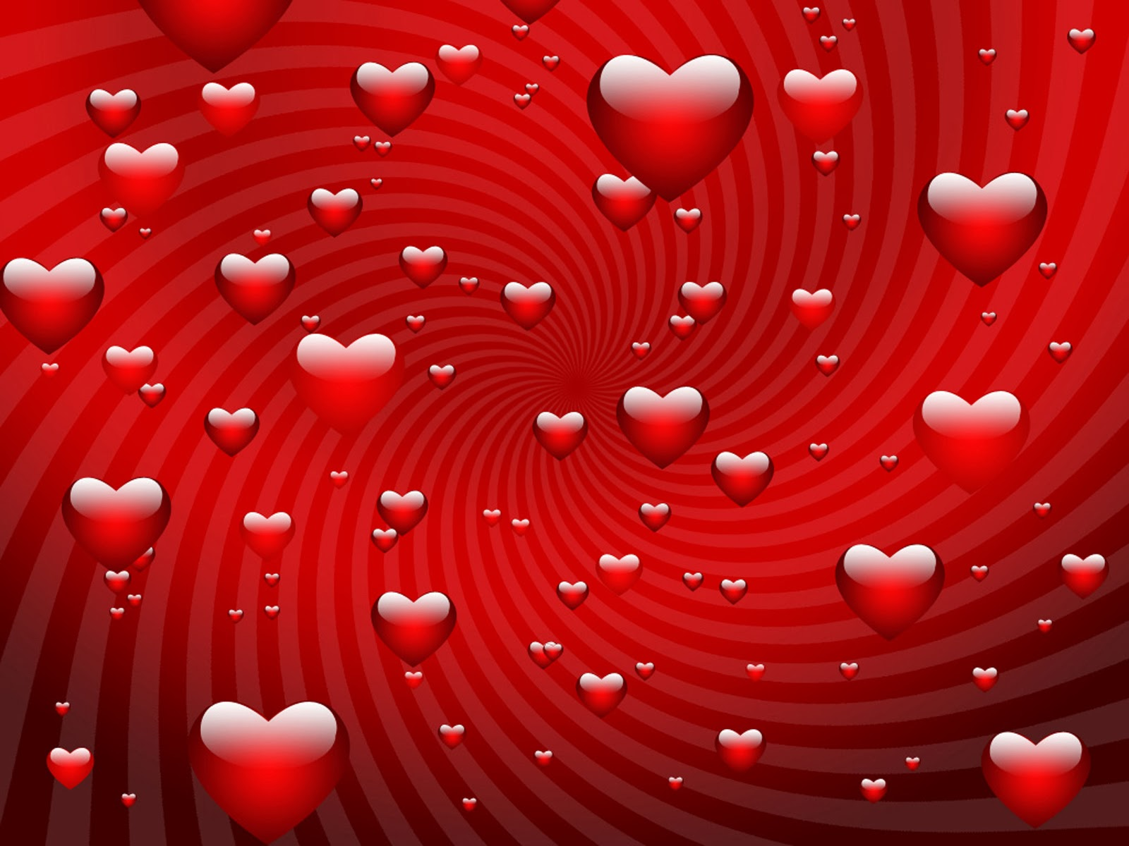 Happy-Valentines-Day-Hearts-And-Hearts-Wishes-Walpaper-HD-Wide