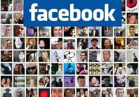 Facebook Kini Menghapus Semua Foto yang Dihapus oleh Penggunanya Secara Permanen
