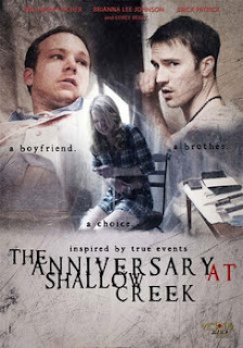 The Anniversary at Shallow Creek (2010)
