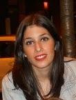 Botía Martínez, Miriam