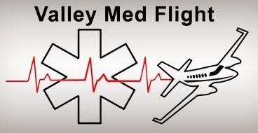 Valley Med Flight