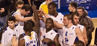 Bordeaux-Basket-Nantes-lnb-pro-a-winningbet-pronostici