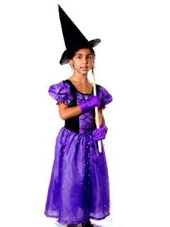 imagens de vestidos para halloween