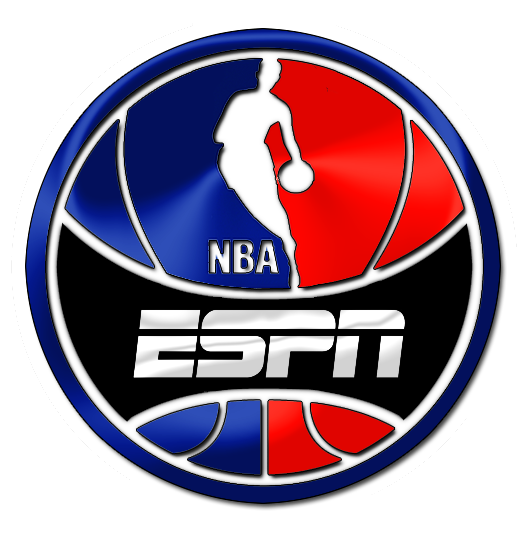 Espn Nba | Search Results | Summary Daily Trends