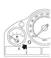 BMW Serie 3 (E46), BMW Serie 7(E38), BMW Serie 5 (E39) y BMW X5 (E53) Dashboard