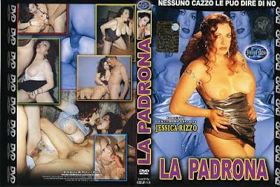 jessica rizzo infermiera film porno amatoriali italiani completi